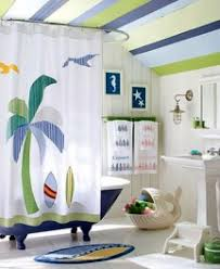 bathroom painting ideas jpg