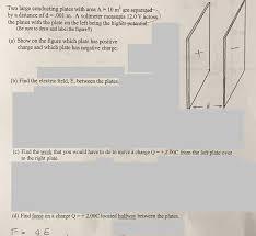 physics archive february 09 2017 chegg com