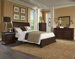 Klaussner Bedroom Furniture 29 Best Klaussner Bedroom Furniture Images On Pinterest Bed