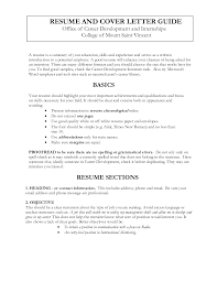 cover letter office assistant cover letters office assistant cover