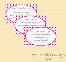 baby shower poems baby shower poems from unborn baby baby showers design