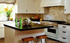 Kitchen Backsplash Materials Planning Your Kitchen Remodel Choosing Kitchen Backsplash Materials