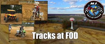 motocross race homes for sale nj field of dreams motocross and trails park