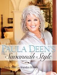 is paula deens hairstyle for thin hair 45 best paula deen images on pinterest bucket lists cooking