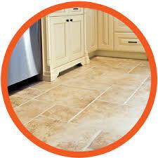 tile flooring indianapolis tile installation install tile floor