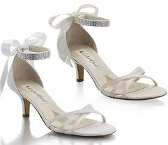 wedding shoes wide width 113 best shoes wide width images on low heels