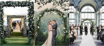 wedding arches cape town 5 beautiful wedding floral ideas shop fabulous