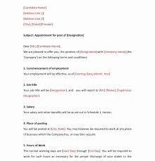 resume format in word file for experienced meaning resume ms word format only withhoto in download sle india