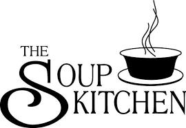 Soup Kitchen Ideas by Soup Kitchen Clipart Clipartxtras