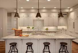 giallo ornamental light granite white cabinets memsaheb net