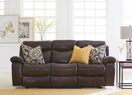 Havertys Living Room Furniture Sofas Havertys