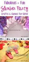 spin the nail polish bottle girls party game girls parties and