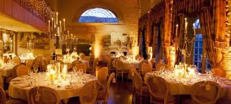lyons wedding venue at lyons wedding packages tbrb info tbrb info
