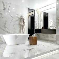 porcelain bathroom tile ideas porcelain bathroom tile porcelain tile that looks like marble