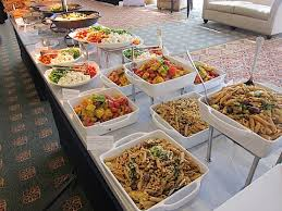 Buffet Items Ideas by Image Gallery Lunch Buffet Items