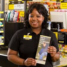 dollar general employee benefits and perks glassdoor