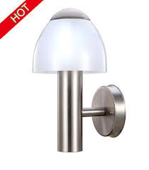 Stainless Steel Outdoor Lighting Stainless Steel Outdoor Lights Supplier Sunflower