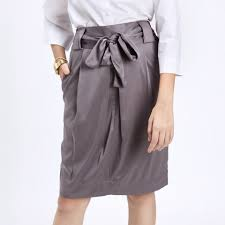 pleated skirts grey pleated skirt buy pleated skirts online grey pleated skirt