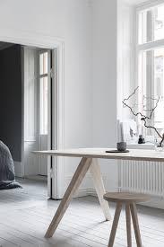 13 ways to achieve a scandinavian interior style minimalist