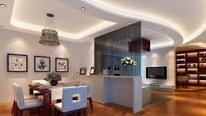 interior design ideas indian homes interior design ideas for small indian homes living room designs