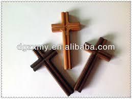 wooden crosses for sale wooden crosses sale buy wooden crosses sale jesus olive cross