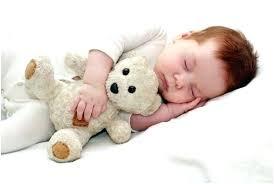comment humidifier la chambre de bébé humidifier chambre bebe solution pour humidifier chambre bebe