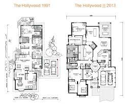 Av Jennings Floor Plans Metrostrata Developments Home Facebook