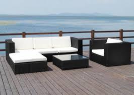 m bel balkon rattanmöbel für den balkon rattanmöbel für garten und terasse