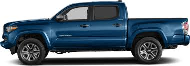 toyota trucks tacoma 2017 toyota tacoma truck nashua