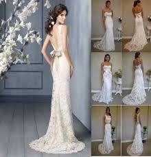 194 best baratos ebay v n images on pinterest wedding dressses