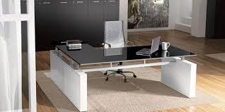 tavoli ufficio economici scrivanie uffiio arredo ufficio brescia arredo ufficio brescia