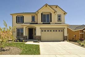 ball homes design center knoxville homestead series model homes by avimor boise idaho