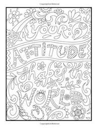 amazon coloring books good vibes don u0027t give