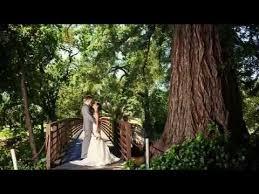 Napa Wedding Venues Silverado Resort And Spa Napa Ca
