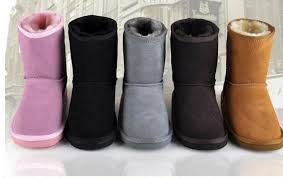 s waterproof winter boots australia 2016 winter waterproof children s warm winter boots boys