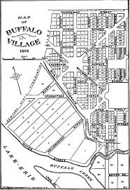 Map Of Buffalo New York by 195 Best Maps Images On Pinterest Cartography Antique Maps And