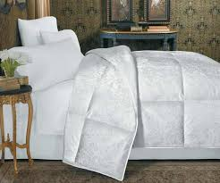 ralph lauren king down comforter cal king down comforter product selections homesfeed