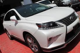 lexus service kuwait used lexus rx 350 premier 2015 car for sale in dubai 720516