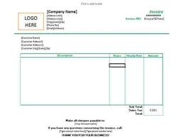 dental receipt template helpingtohealus mesmerizing billing invoice template with great helpingtohealus likable free service invoice templates in word and excel hloomcom with astounding invoice for hourly