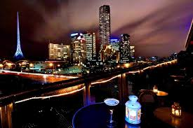 roof top bars in melbourne transit rooftop bar hidden city secrets
