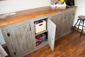 barn door for kitchen cabinets scrapped the sliding barn doors rustic cabinet doors