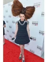 8 year old girls hairsytles 10 year old girl haircuts haircuts models ideas