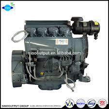 deutz f4l912 deutz f4l912 suppliers and manufacturers at alibaba com