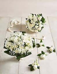 wedding flowers for wedding flowers wedding bridal bouquets ideas m s