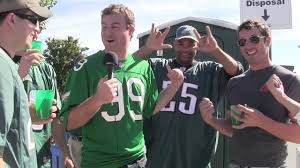 bar stool philly barstool sports philly tailgates at the eagles home opener vs the