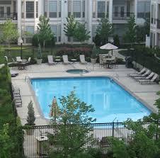the liberty place apartments columbus ohio