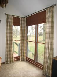 how to make your windows look larger lucinda u0027s interiors