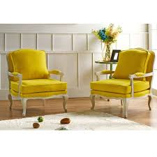 Gray And Yellow Chair Design Ideas Top 25 Best Yellow Accent Chairs Ideas On Pinterest Yellow Seat