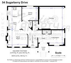 54 sugarberry drive brampton real estate listing