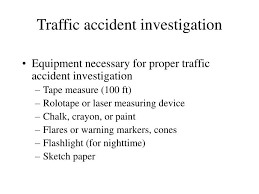 traffic accident diagram template dolgular com